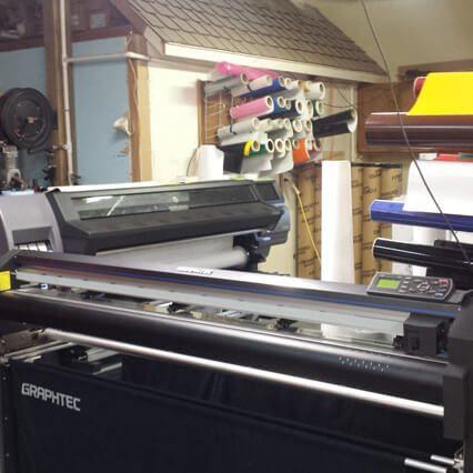 Printing near Marion IL